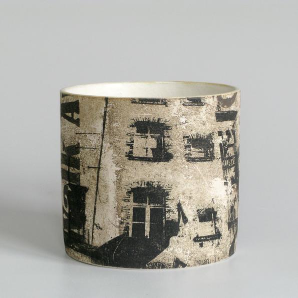 keramik casino höhr-grenzhausen